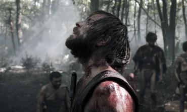 Il Primo Re - Tremate, questa è Roma!