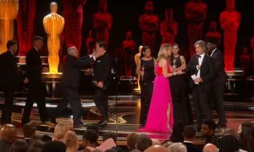 Oscar 2019, la diretta: il red carpet, gli abiti, i presentatori e, ovviamente...i vincitori!