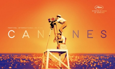 Tutti i titoli del 72° Festival di Cannes: che spettacolo!
