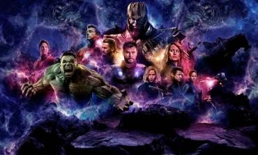 Avengers: Endgame, è davvero la fine di un'epoca?