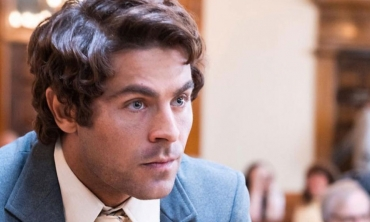Ted Bundy – Fascino criminale: Zac Efron e il serial killer delle studentesse