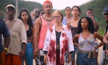 Bacurau – Dal Brasile un'opera pura e surreale firmata Kleber Mendonça Filho e Juliano Dornelles