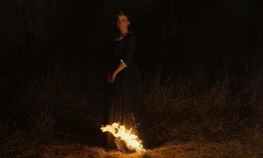 Portrait of a Lady on Fire – Céline Sciamma in un altro bellissimo ritratto sulla scoperta di sé