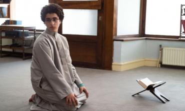 Le jeune Ahmed – Integralismo in germe nel nuovo film dei celebri fratelli Dardenne