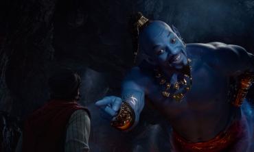 Aladdin: Quando Disney incontra Bollywood