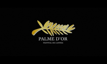 Cannes 2019: tutti i premi