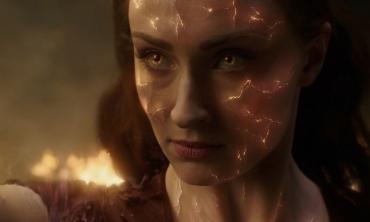 X-Men: Dark Phoenix. Che tutto bruci!