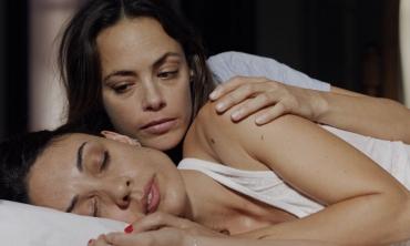 Il segreto di una famiglia, il nuovo dramma di Pablo Trapero
