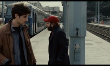 Due amici: l'esordio alla regia di Louis Garrel arriva in Italia con 4 anni di ritardo