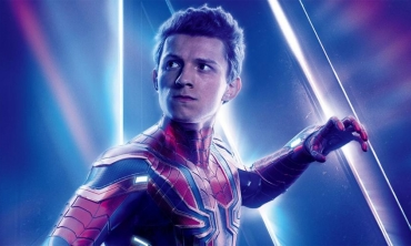 Atteso nel prossimo Spider-Man: Far From Home, Tom Holland ha una fobia... quella dei ragni!