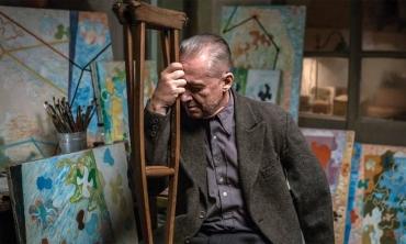 Il ritratto negato: l'ultimo film di Wajda è un omaggio a un pittore schiacciato dal comunismo