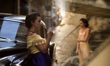 La vita invisibile di Euridice Gusmao –  Vite di donne senza possibilità di scelta