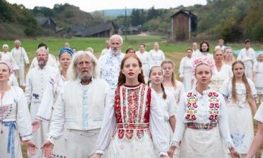 Midsommar – Il villaggio dei dannati: Ari Aster e il suo horror d'autore