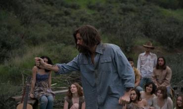 Charlie Says, la Manson Family e le sue 'ordinarie' ragazze