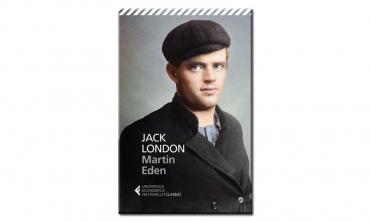 Martin Eden (Libro)