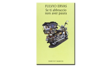 Tutto il mio folle amore (Libro)