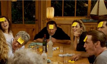 Grandi bugie tra amici: online il trailer del nuovo film diretto da Guillaume Canet, con François Cluzet, Marion Cotillard e Gilles Lellouch