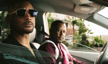 Bad Boys for Life: on line il trailer del nuovo film con Will Smith e Martin Lawrence