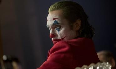 Venezia 76: Leone d'Oro a Joker di Todd Phillips, e Coppa Volpi a Luca Marinelli per Martin Eden