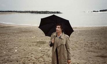 Se c'è un aldilà sono fottuto: un vero e proprio atto d'amore nei confronti di Claudio Caligari