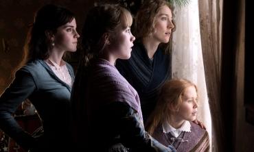 Piccole Donne: Greta Gerwig porta sul grande schermo le protagoniste del romanzo di Louisa May Alcott