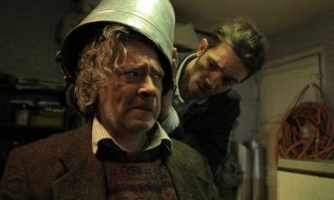 Eat Local: una comedy horror dal gusto british che diverte rimanendo in supeficie