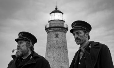 Sitges 2019 - 52° Festival Internazionale del Cinema Fantastico: giorno 3
