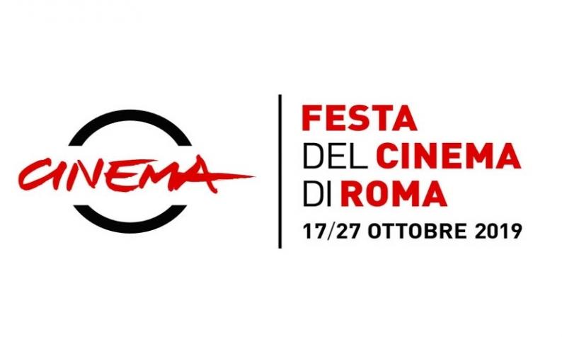 14a Festa del Cinema di Roma e Alice nella Città: i titoli dei film