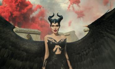 Maleficent 2, ovvero