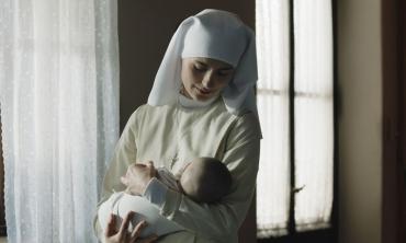 Alla Festa del Cinema di Roma, Maternal di Maura Delpero è l'unico film italiano del Panorama Internazionale di Alice nella Città