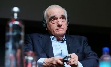 Alla Festa del Cinema di Roma arriva Martin Scorsese, e il Cinema torna ad essere quello con la C maiuscola