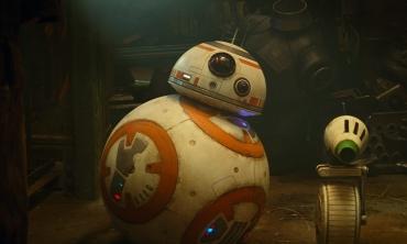 Star Wars: L'Ascesa di Skywalker, online il nuovo trailer e la prevendita