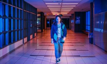 Share, il controverso film di Pippa Bianco, dal Sundance alla Festa del Cinema di Roma