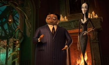 La famiglia Addams: la nuova versione è un'occasione importante per divertire e far riflettere