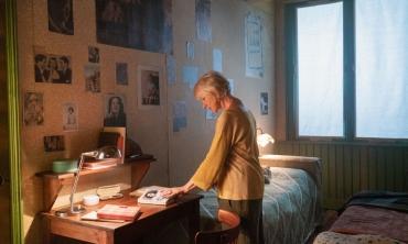 #AnneFrank. Vite Parallele – Solo per tre giorni al cinema, un documentario che fonde storia, memoria e resistenza