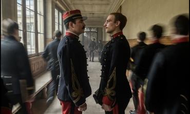 L'ufficiale e la spia: lo stile classico di Polanski per un'importante storia di verità e libertà