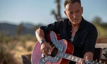 Western Stars: Bruce Springsteen si mette a nudo con il suo suggestivo esordio alla regia
