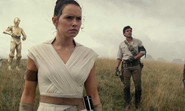 Star Wars: L'Ascesa di Skywalker - Il grande spiegone