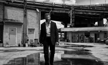 Conosciamo la redazione. 2010-2019, un decennio di Cinema: i migliori film secondo Valerio Salvi