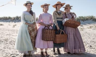 In attesa delle Piccole donne di Greta Gerwig, ecco un excursus su ciò che le ha precedeute al cinema e in tv