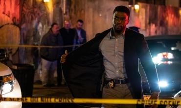 City of crime, un poliziesco/noir degno di nota