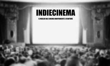 Streaming: Limen di Emiliano Dante su Indiecinema