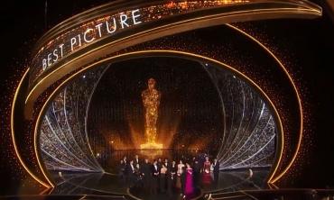 Oscar 2020: Trionfa Parasite di Bong Joon-ho. Ecco la cronaca della serata e l'elenco di tutti i vincitori...