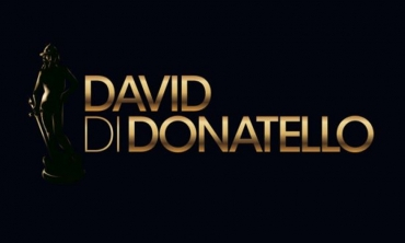 David di Donatello 2020: le candidature