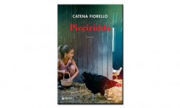 Picciridda (Libro)