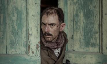 Volevo Nascondermi: dopo il successo al Festival di Berlino, il film di Giorgio Diritti con Elio Germano arriva al cinema il 4 marzo!