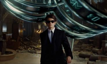 Artemis Fowl: Il nuovo trailer del film diretto da Kenneth Branagh, ispirato al libro dell'omonima serie di Eoin Colfer