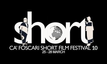 """Al via oggi il Ca' Foscari """"Wireless"""" Short Film Festival: in attesa della X edizione, online i migliori cortometraggi degli ultimi anni"""