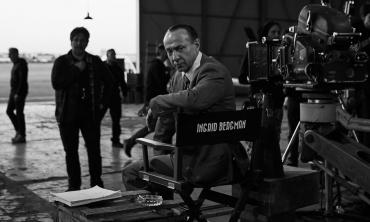 Curtiz: su Netflix la storia del controverso regista di Casablanca