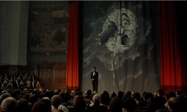 L'impatto della pandemia sul Cinema e il nuovo inizio post lockdown